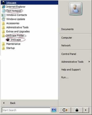 Citrix Virtual Apps and Desktops
